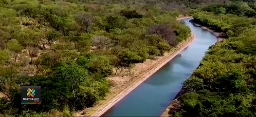 tn7-agua-a-guacan¿stecos-240720