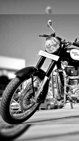 Royal Enfield : History Behind The Roaring Indian Legendary Bike Brand