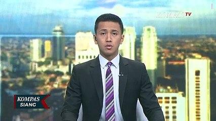 Wakil Wali Kota Solo OTG Corona, Fx Hadi Rudyatmo Sempat Berpelukan