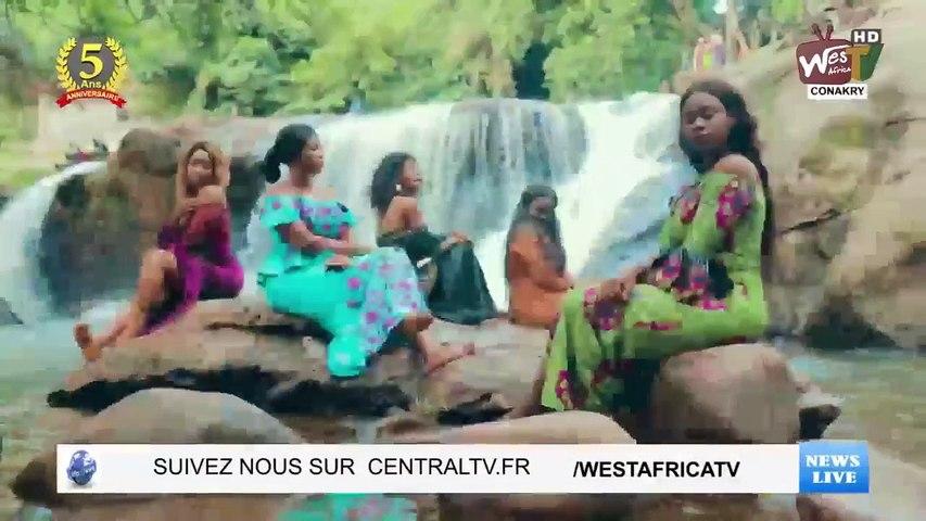 WEST AFRICA TV (1029)
