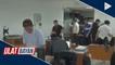 13 staff ng PCOO, nagpositbo sa CovID-19, Sec. Andanar, negatibo sa virus