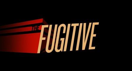 The Fugitive Trailer