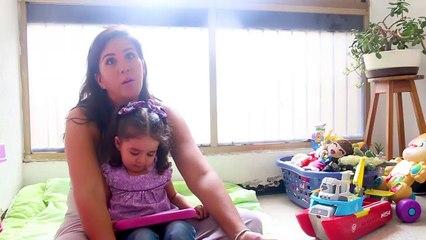 Los niños celebran su día en medio de la pandemia   El Nacional