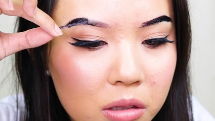6 products to define your brow shape