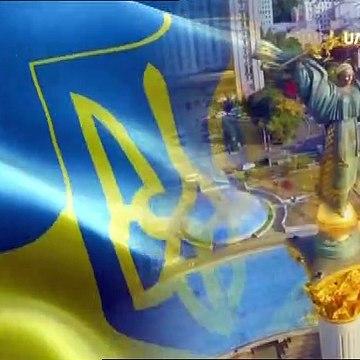 Завершение собственного вещания, переход на ретрансляцию централизованного киевского эфира (UA:Донбас,22.07.20)