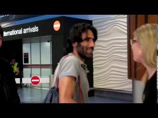 Kurdish-Iranian writer granted refugee status in NZ