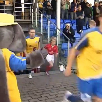 Sportsåret, der gik | 2011 | Nordjylland | 08-01-2012 | TV2 NORD @ TV2 Danmark