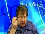 Russell Grant Video Horoscope Aries February Tuesday 19th