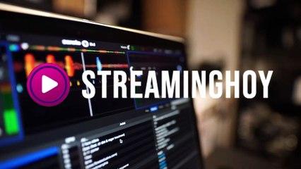 Streaming para eventos en vivo