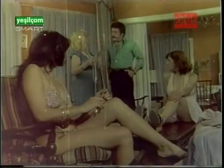 Seven Sevene - Zerrin Egeliler & Kazım Kartal