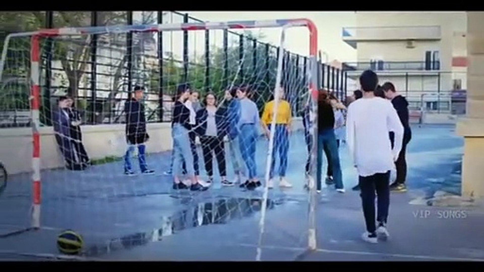 Arabic Remix Song 2020 _ Official Video _ New Best Arabic Remix Song 2020