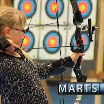 Sportsåret | 2012 | Midt & Vestjylland | 27-12-2012 | TV MIDTVEST @ TV2 Danmark