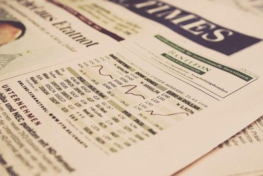 Consejos para empezar a invertir