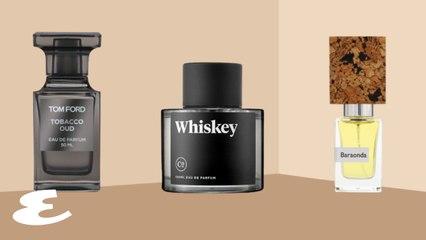 The 10 Best Whisky Fragrances for Men