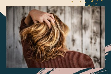 You Can Reverse Hair Thinning and Hair Loss with PRP