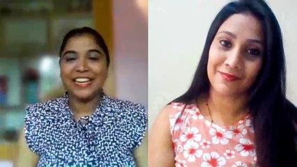 ಪೋಷಕಾಂಶವುಳ್ಳ ಆಹಾರ ಮಕ್ಕಳಿಗೆ ಮೋಸದಿಂದ ತಿನಿಸುವುದು ಹೇಗೆ? Cheat Food For Your Fussy Kids | Boldsky Kannada