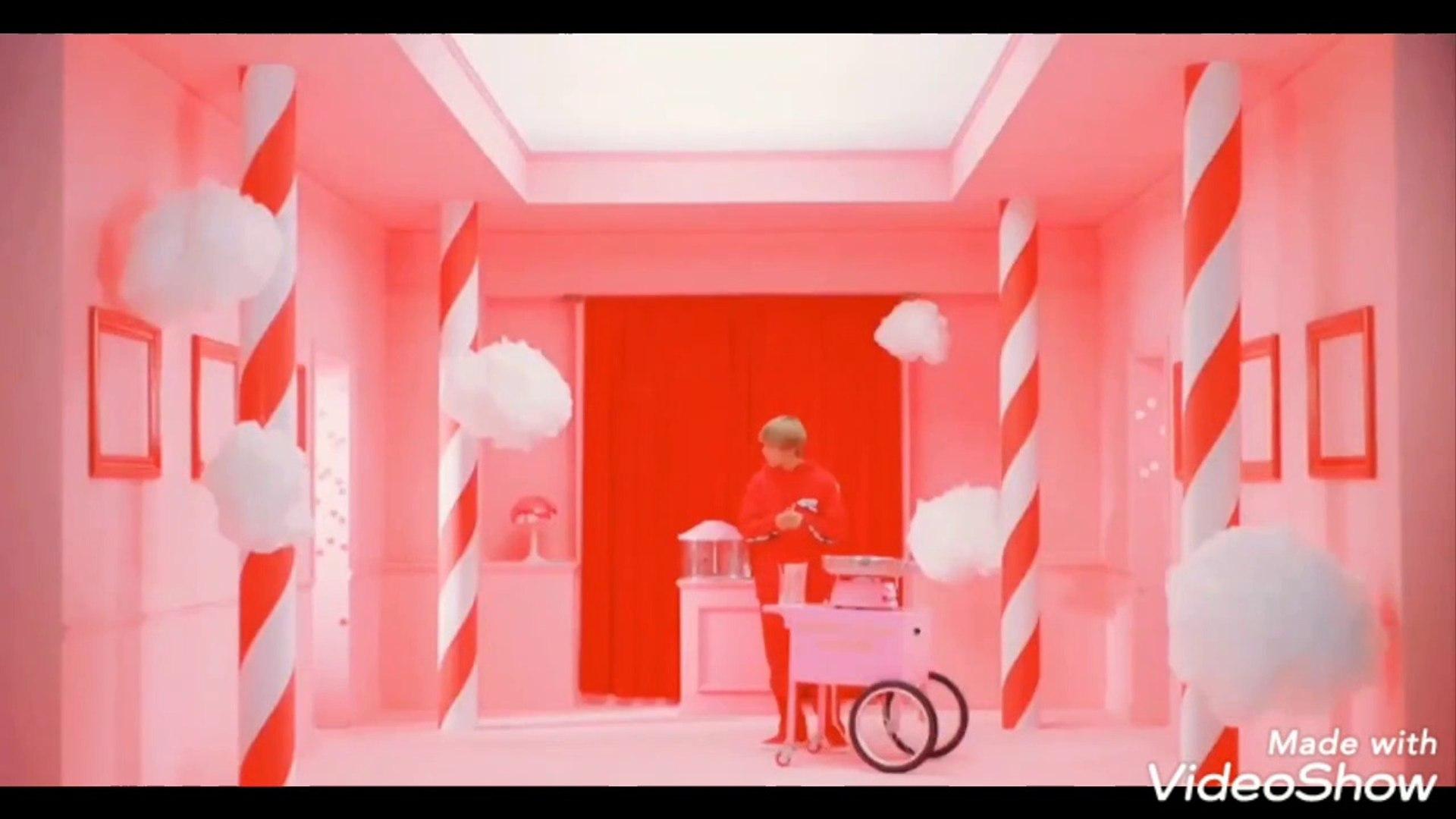 Kimtaehyung Cute Video // Kimtaehyung Cute and funny video 2020