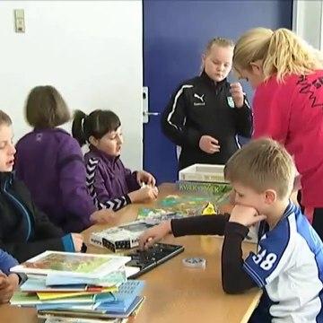 Året der gik | 2013 | Midt & Vestjylland | 30-12-2013 | TV MIDTVEST @ TV2 Danmark