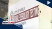 Manila LGU launches mobile serology CoVID-19 rapid testing