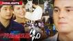 Lito tours Task Force Agila around his mansion   FPJ's Ang Probinsyano