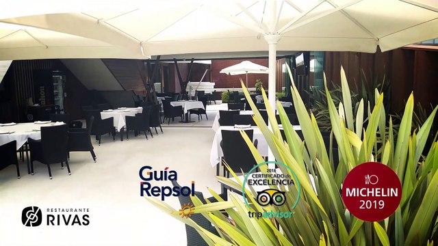 PROMO POST COVID 2020 RESTAURANTE RIVAS 1 30