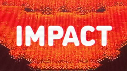 SG Lewis - Impact