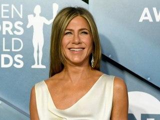 Jennifer Aniston und Co.: So feiern die Stars ihre Emmy-Nominierungen