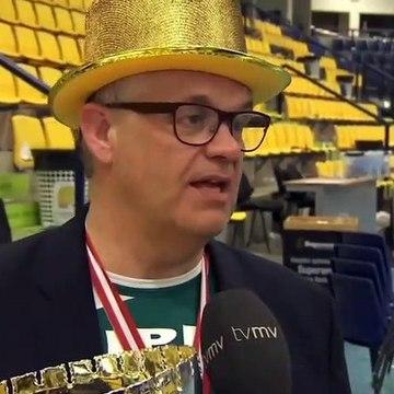 Sporten | 2018 | Midt & Vestjylland | 28-12-2018 | TV MIDTVEST @ TV2 Danmark