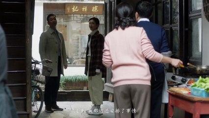 三十而已 30  Nothing But Thirty 30 (江疏影、童謠、毛曉彤等主演)