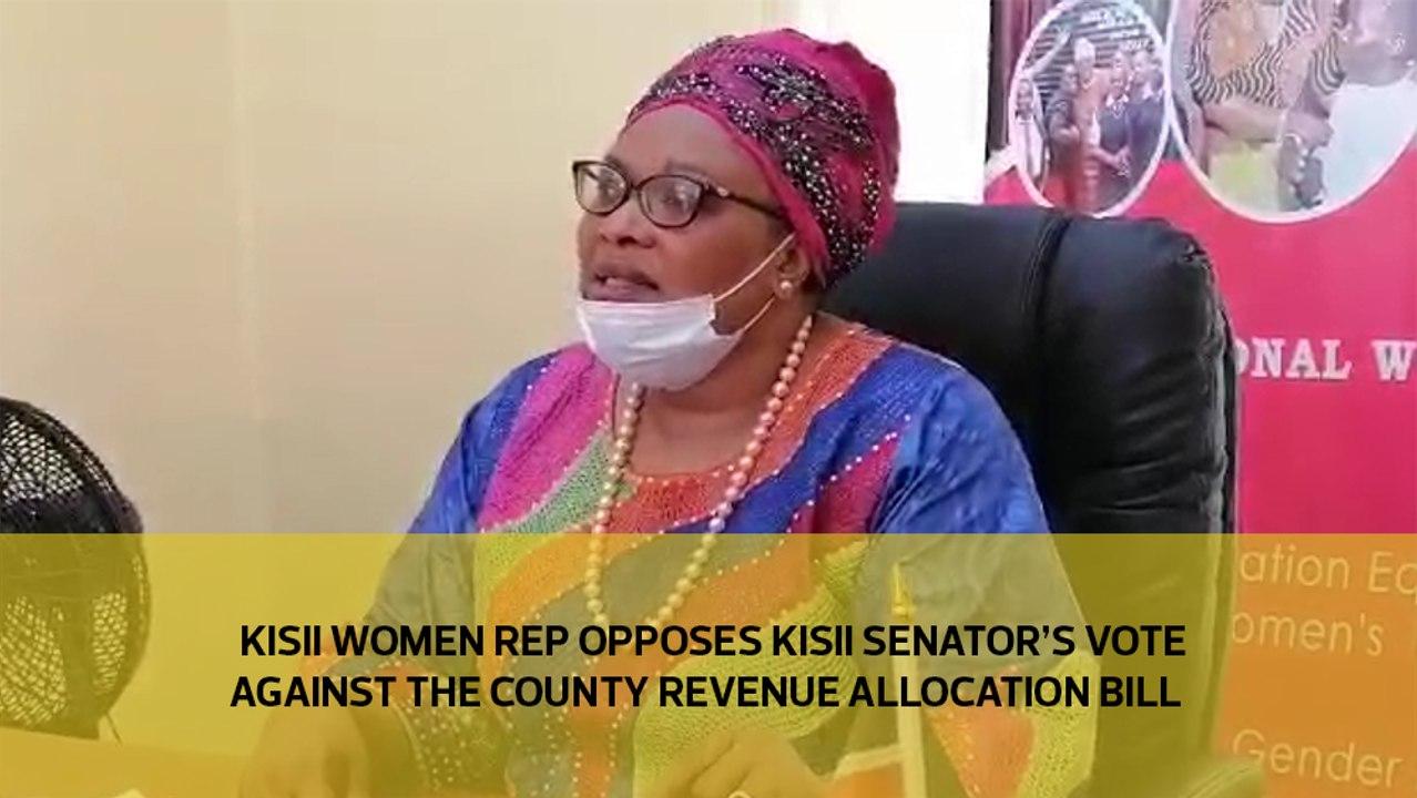 Women kisii Kisii Women