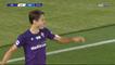Serie A : Chiesa voit triple contre Bologne !