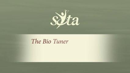 SOTA Bio Tuner - Model BT9 - Demonstration