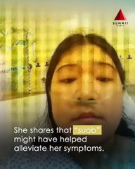 """A Pinay COVID-19 Survivor Shares How You Don't """"Fully Recover"""" From The Disease"""