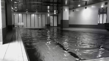 PK swim part2