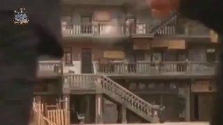 Trích đoạn phim Tuyệt Đỉnh Kungfu Châu Tinh Trì h