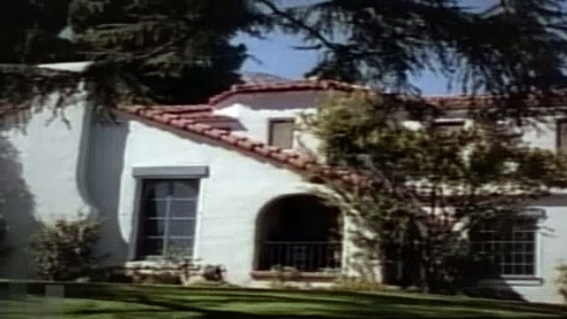 Beverly Hills BH90210 Season 1 Episode 3 - Every Dream Has Its Price (Tag)