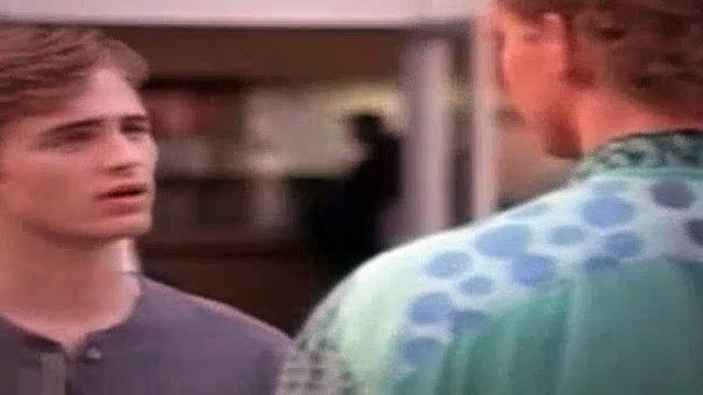 Beverly Hills BH90210 Season 1 Episode 5 - One On One