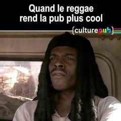 Compil - Reggae