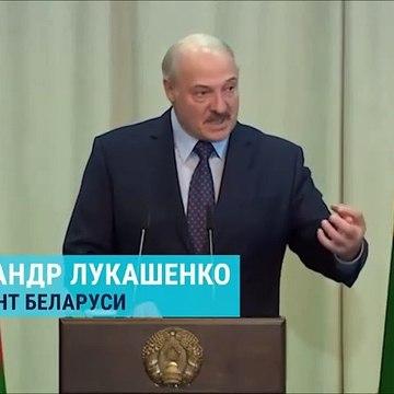 """Lucașenco acuză Rusia. Un grup de 33 mercenari ruși, angajați ai companiei private rusești Wagner cu misiuni de destabilizare, a fost reținut în Belarus. Majoritatea figurează pe lista """"pacificatorilor"""". Au fost observați în diferite țări."""