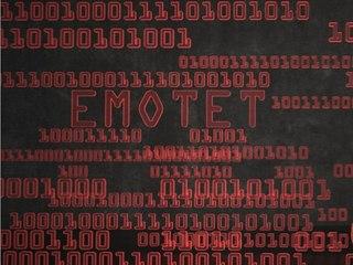 """Windows-Trojaner: Darum ist """"Emotet"""" jetzt noch gefährlicher"""