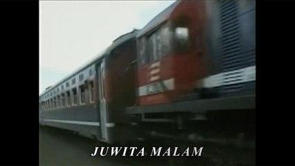 Hendri Rotinsulu - Juwita Malam