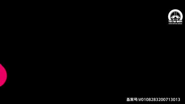 [FULL VIETSUB] BƯỚC NHẢY ĐƯỜNG PHỐ MÙA 3 - TẬP 02- STREET DANCE OF CHINA SS3 - PART  1