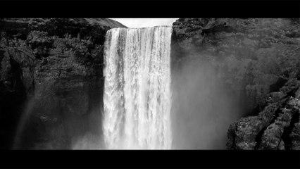 Sam Smith - My Oasis
