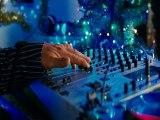 Video Vacanze Di Natale a Cortina [2011] Primo Tempo HD