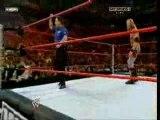Rey mysterio vs edge no way out 2008