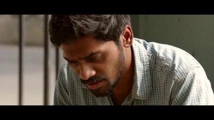 Vanmurai - New Tamil Short Film 2015