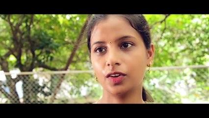 Vida Muyarchi Vishwaroopa Vetri - New Tamil Comedy Short Film