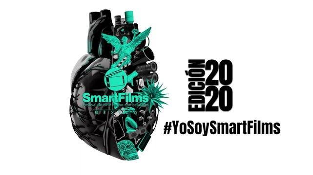 Lanzamiento Categoría Aficionado SmartFilms® México