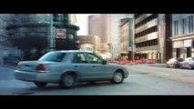HONEST THIEF Official Trailer (2020) Liam Neeson Movie /Filmax Turkey/