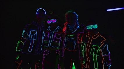 KIDZ BOP Kids - Blinding Lights